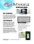 Marble Virtual Globe 1.3 Factsheet (Hindi)