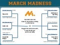 Tax Policy March Madness