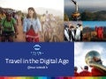 Travel in the Digital Age.