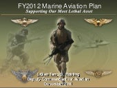 Marine aviation plan fy2012 marine ...