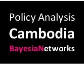 Policy Analysis for the Tonle Sap L...