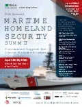 8th Annual Maritime Homeland Security Summit