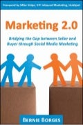 Marketing 2 0  Bridging The  Gap