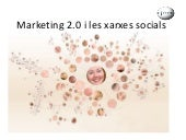 Marketing 2.0 el nou marketing a l...