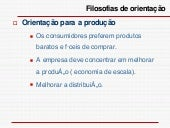 Marketingambienteaula2
