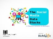 Marketingcharts social-media-data-s...