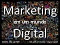 Marketing Digital - ESAMC