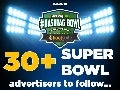 How Will the 2014 Super Bowl Ads Fare in Social Media? Follow at MarketingLand.com #HashtagBowl