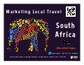 Marketing Local Travel: Social Web Tips for South Africa @thistourismweek @localtravels #MarketingSA