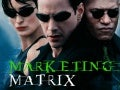 The Marketing Matrix