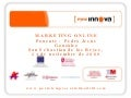 Marketing Online Pymes - IMADE
