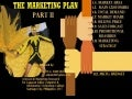 Lesson in Marketing Plan Part II includes the parts of Marketing Plan, excluding the Description of A Product, Comparison of the Product from Competitors and Location which are included in the lesson in Part I
