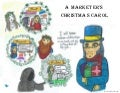 A Marketer's Christmas Carol by MarketingProfs