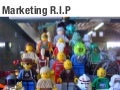 Marketing R.I.P