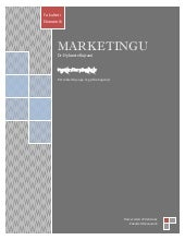 MARKETINGU - Dr. Hykmete Bajrami (p...