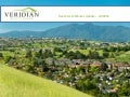 Silicon Valley Real Estate Market Report November 2014