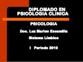Marlen e. bases biologicas