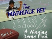 Marriage ref the plan of god