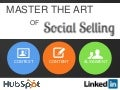 [Webinar] Master the Art of Social Selling - APAC