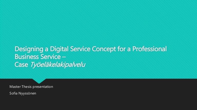phd viva presentation ppt template my phd thesis presentation just