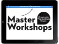 Master Workshop iOS - The Institute Veracruz