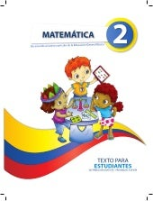 Matematica estudiante-2do-egb