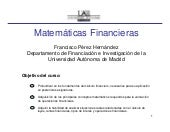 Matematicasfinancieras