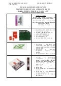 Materiales Bac.Eso09 010
