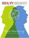 Math Marketing