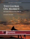 Harvard University Maugeri Global oil 2016