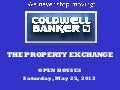 Open Homes for sale in Cheyenne, WY May 25 & May 26, 2013