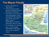 Mayan Center for Peace:  Guatemala ...