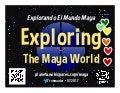 external image mayaworld-120128153538-phpapp01-thumbnail-2.jpg?1341444834