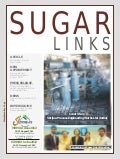 May issue of sugar link Magazine