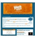 May 09 YV National Newsletter