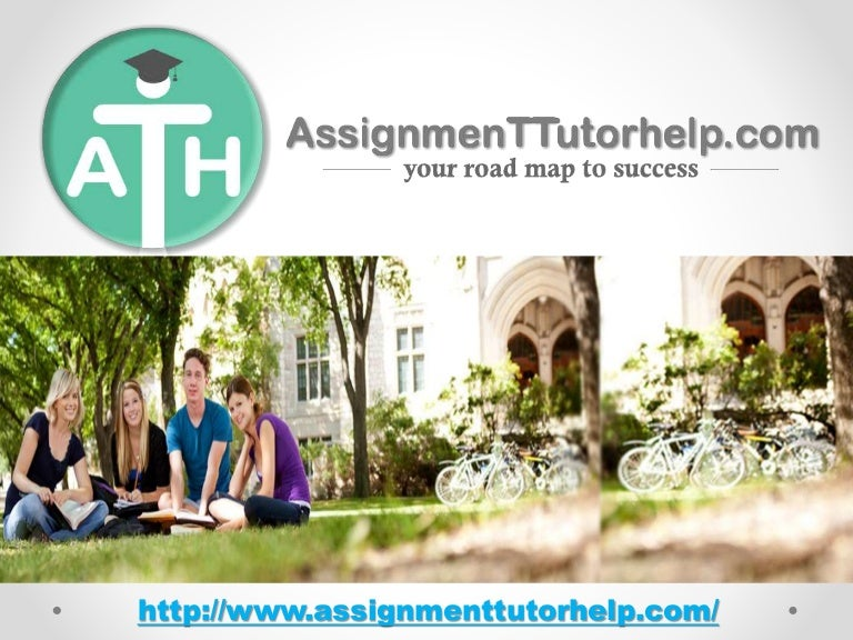 Mba assignment helper