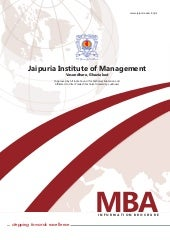 JIM_MBA_Admission_Brochure