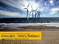 MBA Essentials Innovatie - Henry Robben