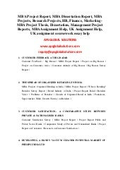 Best masters essay writer site uk image 3