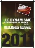 Millward Brown : le dynamisme des marques en France
