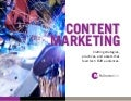 McBru Content Marketing