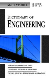 Mc graw hill_dictionary_of_engineer...