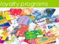 Direct Marketing Loyalty Programs
