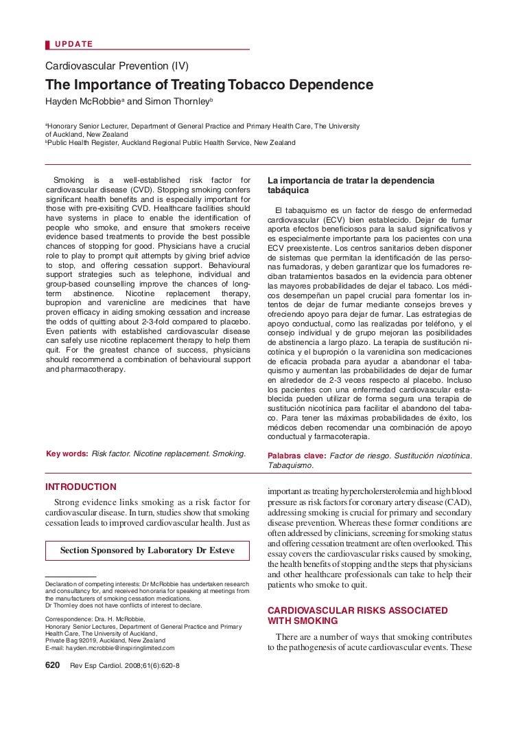 augmentin antibiotic for sale