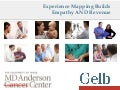 MD Anderson Gelb Consulting Webinar for Beryl Institute