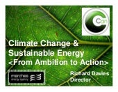 MEA Carbon Action Network 22nd Sept...