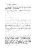 Mecanismos De Regulacion De La Temperatura En Los Organismos