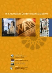 Media Guide to Islam-Yalonis