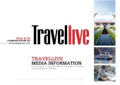 Travellive Credentials