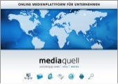Corporate Quellen | Social Media Pl...